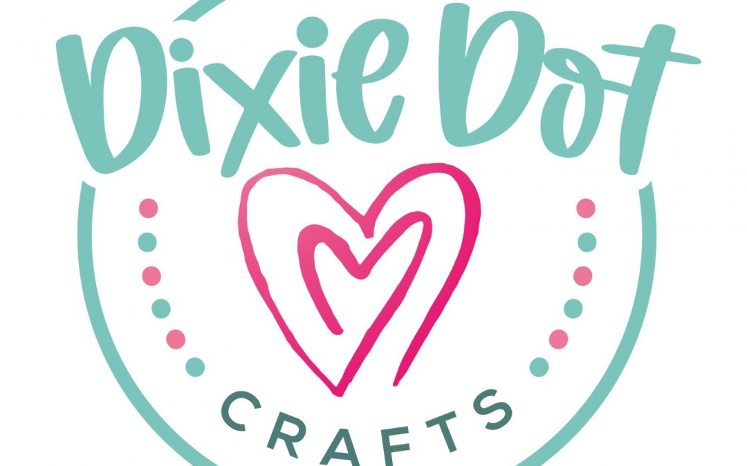 Thank you Dixie Dot Crafts